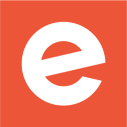 Eventbrite dialer integration