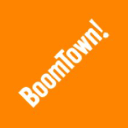 BoomTown dialer integration