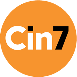 Cin7 dialer integration