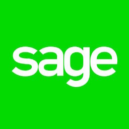 Sage Accounting dialer integration