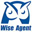 Wise Agent dialer integration